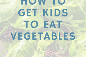 1555526642_How-to-Get-Kids-to-Eat-Vegetables-5-Tips.png