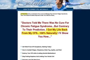 Chronic-Fatigue-Syndrome-Solution-Free-3-Months-Coaching.jpg
