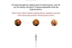 The-Skinny-Fat-Solution-by-Anthony-Mychal.jpg
