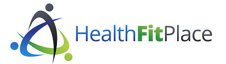 Health Fit Place
