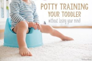 Toddler-Potty-Training-Methods-How-to-Stay-Sane.jpg