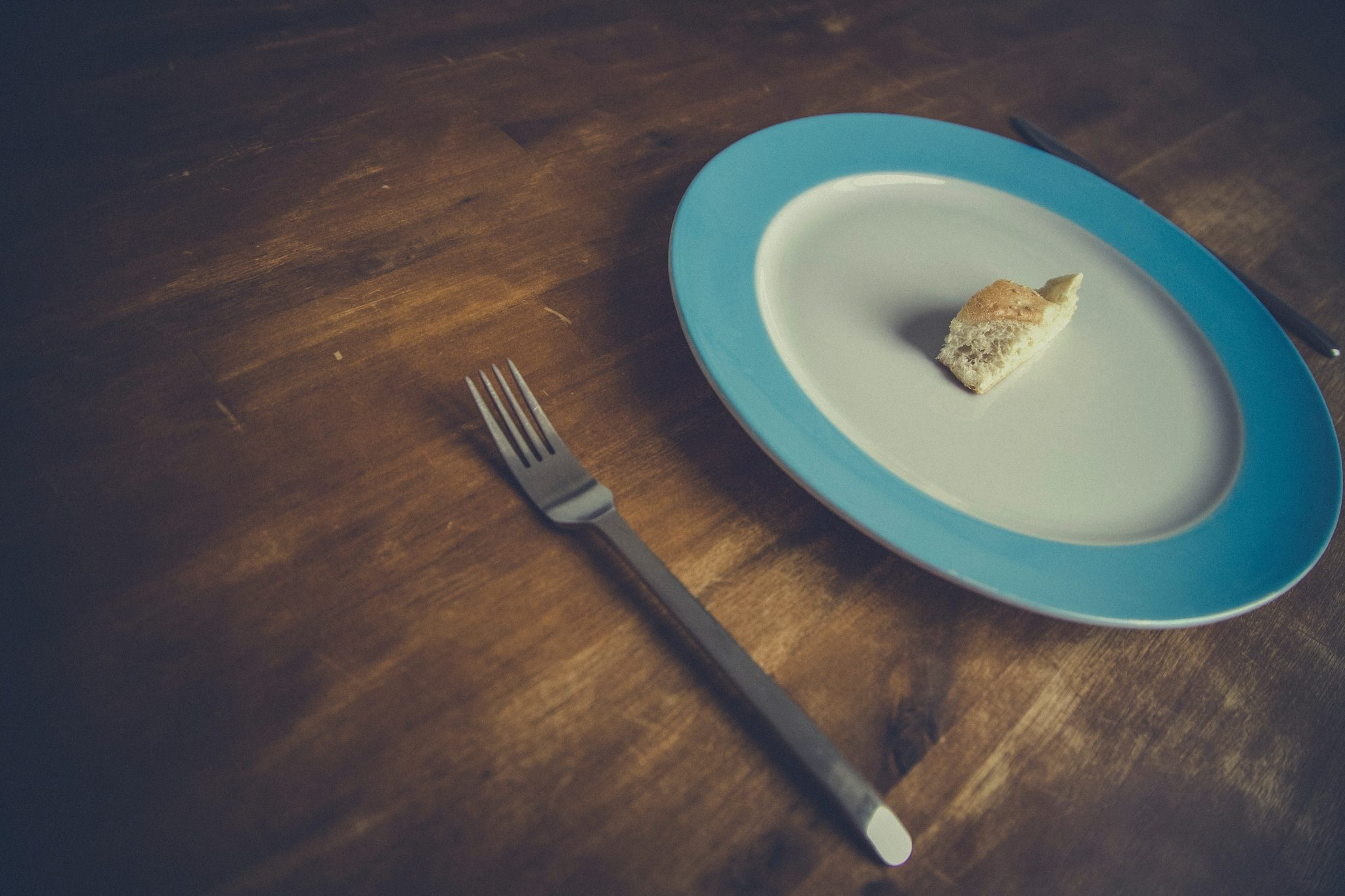 Alternate-day Fasting- Healthy or Not?