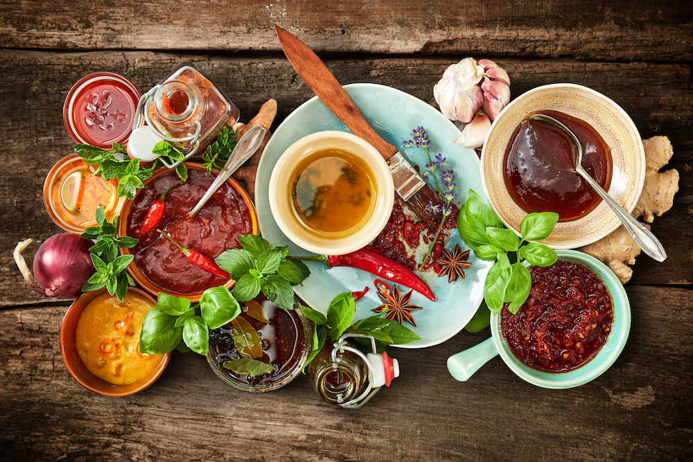 what sauces can i have on keto diet, What Sauces Can I Have on Keto Diet?